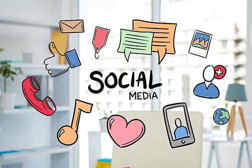 social media 102