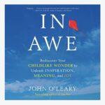 John O'leary In Awe